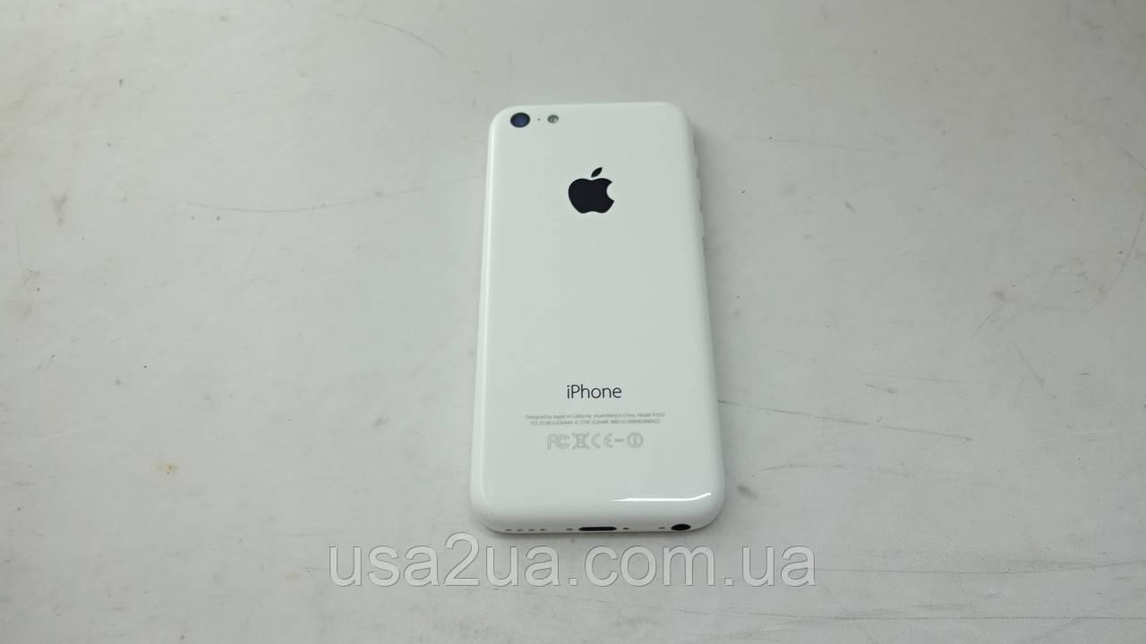 SALE!! Apple Iphone 5C Neverlock Оригинал из США! Гарантия Кредит Доставка
