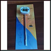 Кулинарный термометр электронный Thermo TA 288