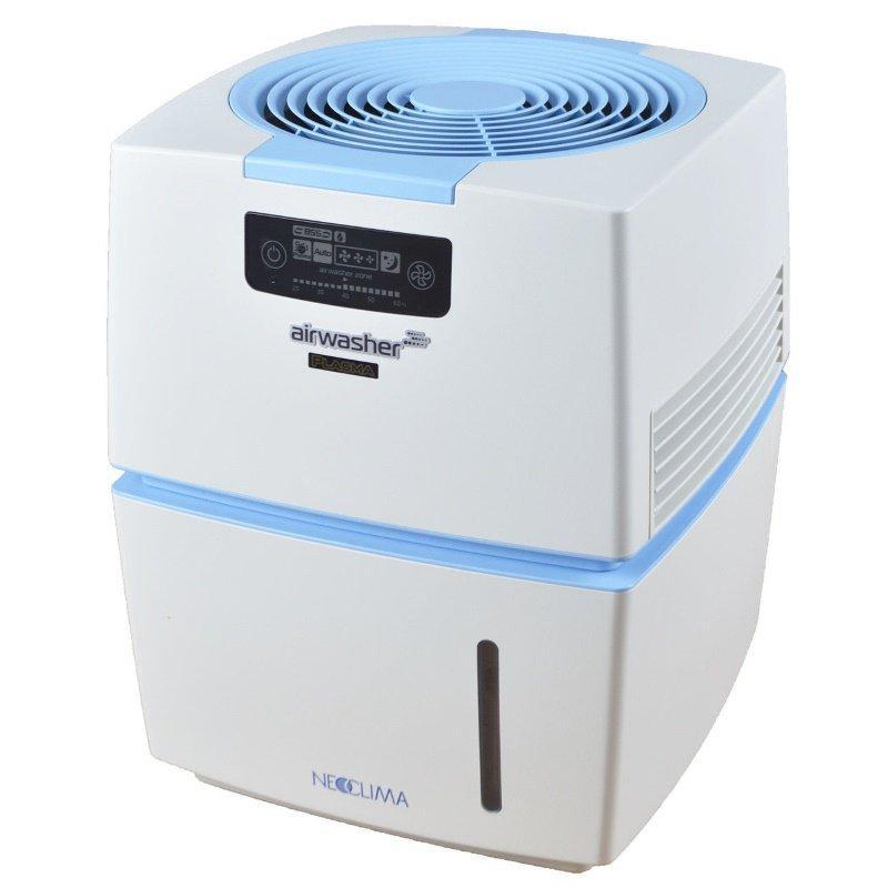 Очиститель воздуха Neoclima MP-25