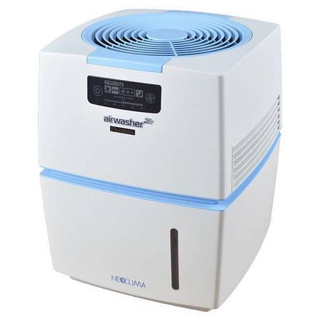 Очиститель воздуха Neoclima MP-25, фото 2