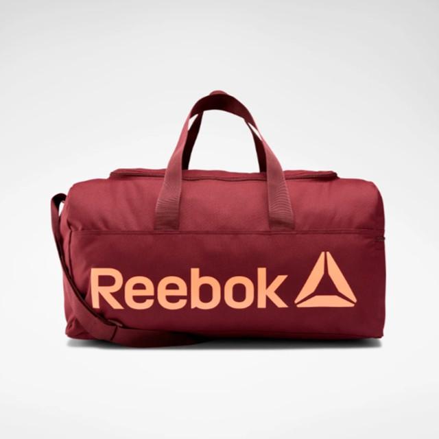 Сумка для тренировок Reebok Active Core Medium Grip