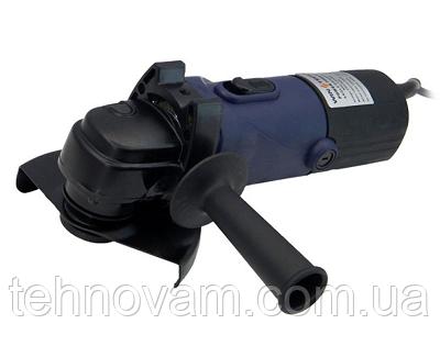 Болгарка Wintech WAG-125/850E