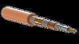 Кабель 5,1 м²-6,4 м² 920W 51 м нагрівальний для монтажу в стяжку HR18 920 Volterm, фото 4