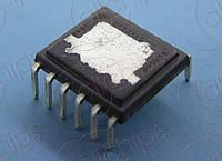 Контроллер БП 177Вт/244Вт Power TOP271VG eDIP12B