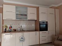 Квартира с двумя спальнями в Черногории, в городе Бар Главная* ЧерногорияБарская ривьераБар