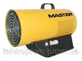 Тепловая пушка газовая MASTER BLP 53 M