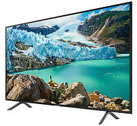 "Телевизор SAMSUNG 46""  с функцией Smart TV WiFi Android"