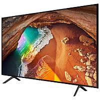 "Телевизор SAMSUNG 55"" с функцией Smart TV WiFi Android"
