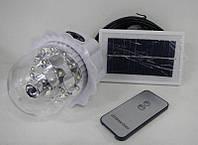 Светодиодная лампа-фонарь yajia yj 1886!!!