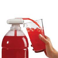 Дозатор воды и напитков Magic Tap, диспенсер для напитков автоматический!!!
