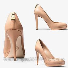 Туфлі жіночі Michael Kors Antoinette pump