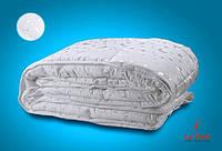 Одеяло Le Vele жаккардовое