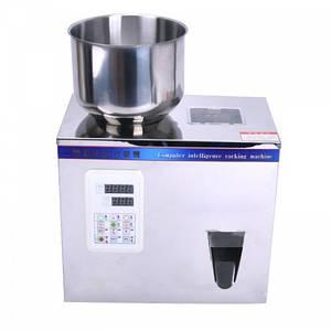 Весовой дозатор NPF-100
