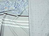 Постельное белье сатин Эней, фото 2