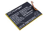 Аккумуляторная батарея X-Longer для Huawei Nexus 6P (3450 mAh) HB416683ECW Professional Series