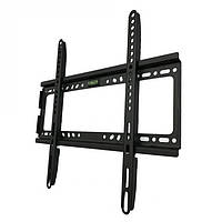 🔝 Кронштейн vesa крепление для телевизора тв монитора на стену VESA V-STAR V-70 | 🎁%🚚