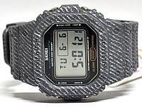 Часы Skmei 1471