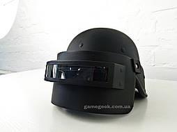 Шлем ПАБГ / Каска из игры PUBG 3-го уровня (уценка)