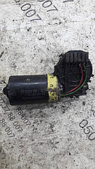 Моторчик склоочисника передній Audi 100 c4 0390241330CEP