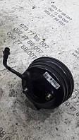 Усилитель тормозов вакуумный Audi A6 c5 4B3612105A