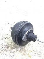Усилитель тормозов вакуумный Skoda Superb 3b0614105c