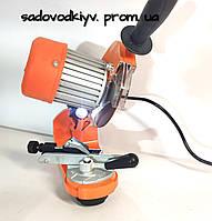 Станок для заточки цепей LEX LXCG 780/780w(Чехия Оригинал)