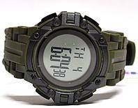 Часы Skmei 1545