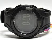 Часы Skmei 1503