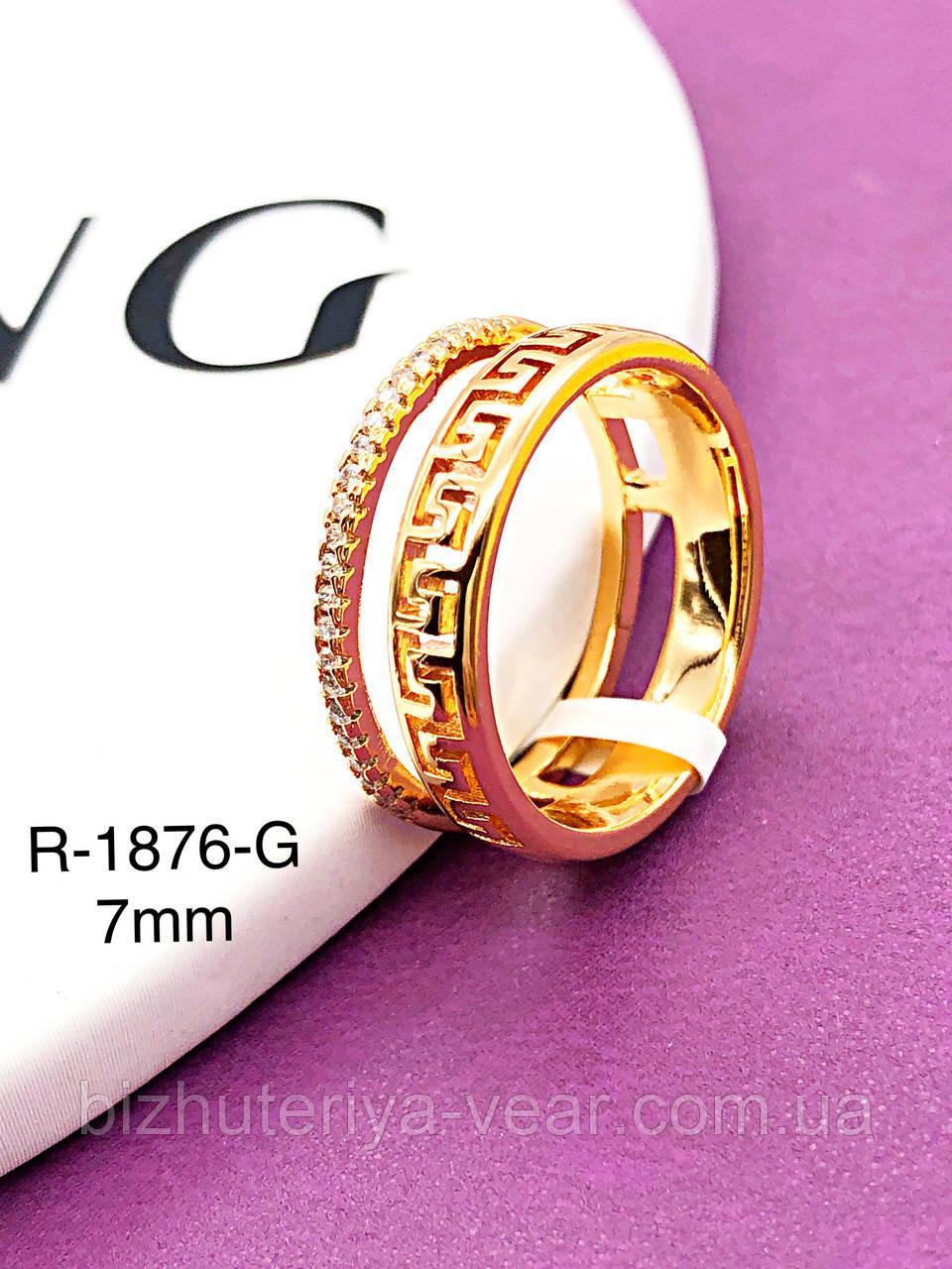 Кольцо R-1876(6)