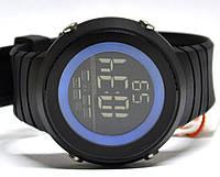 Часы Skmei 1497