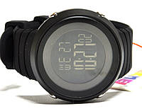 Часы Skmei 1507