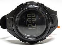 Часы Skmei 1535