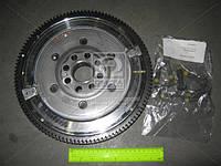 Маховик BMW 1.8-2.0 D -03 (Пр-во LUK)