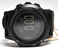 Часы Skmei 1476