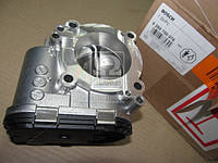 Дроссельная заслонка MB W204/W203/W211/C209 1.8-2.0, SPRINTER 2008-> (пр-во Bosch)