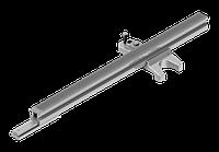 Направляющая рейка Eibenstock 100 см для ETR350/ETR350P