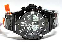 Часы Skmei 1538