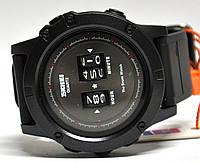 Часы Skmei 1506