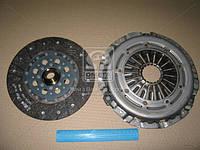 Сцепление HYUNDAI Sonata 2.0 Petrol 4/2008->1/2011 (Пр-во VALEO)
