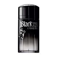 Paco Rabanne Black XS L Exces Туалетна вода 100 ml ( Пако Рабан Блек XS )