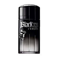 Paco Rabanne Black XS L`Exces Туалетная вода 100 ml ( Пако Рабан Блэк XS )