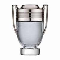 Paco Rabanne Invictus Мужская туалетная вода 100 ml ( Пако Рабан Инвиктус ) Мужской парфюм Духи мужские