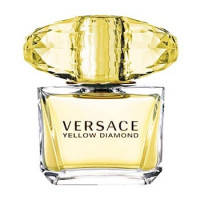 Versace Yellow Diamond Туалетная вода 90 ml ( Версаче Еллоу Даймонд )