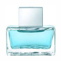 Antonio Banderas Blue Cool Seduction For Men Туалетная вода 100 ml ( Антонио Бандерас Блю Кул Седакшн Фо Мен )
