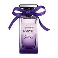 Lanvin Jeanne Lanvin Couture Парфюмированная вода 100 ml ( Ланвин Жанне Кутюр )