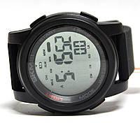 Часы Skmei 1469