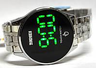 Часы Skmei 1579