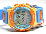 Часы skmei 1451