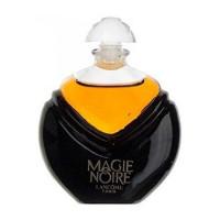 Lancome Magie Noire Духи 7,5 ml ( Ланком Мэджик Ноир )