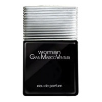 Gian Marco Venturi Woman Парфумована вода 100 ml ( Жан Марко Вентурі Вумен )